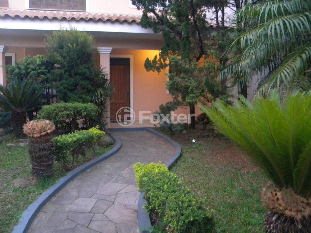 Casa 3 Dorm, Vila Ipiranga, Porto Alegre (143175) - Foto 3
