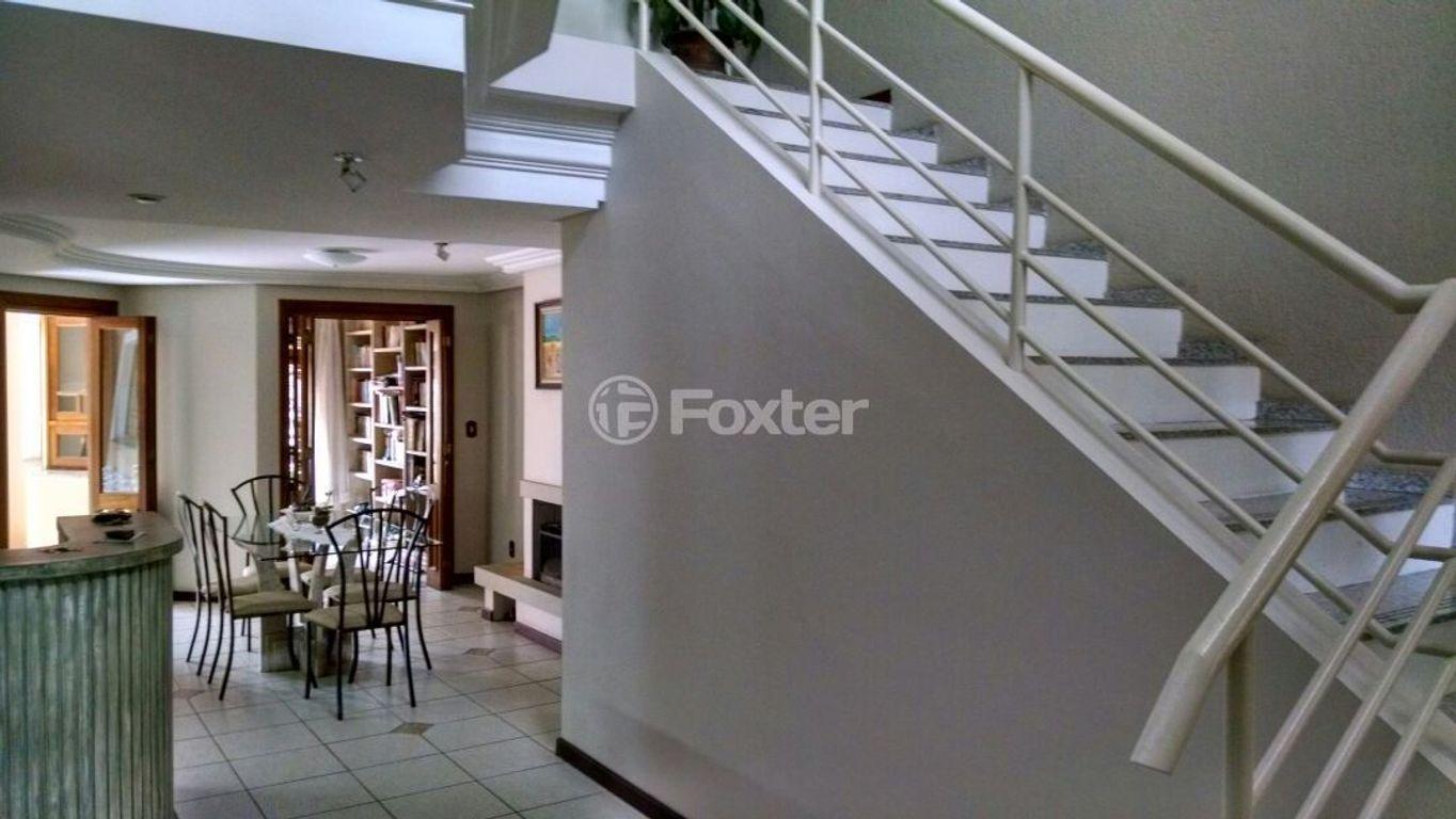 Casa 3 Dorm, Vila Ipiranga, Porto Alegre (143175) - Foto 17