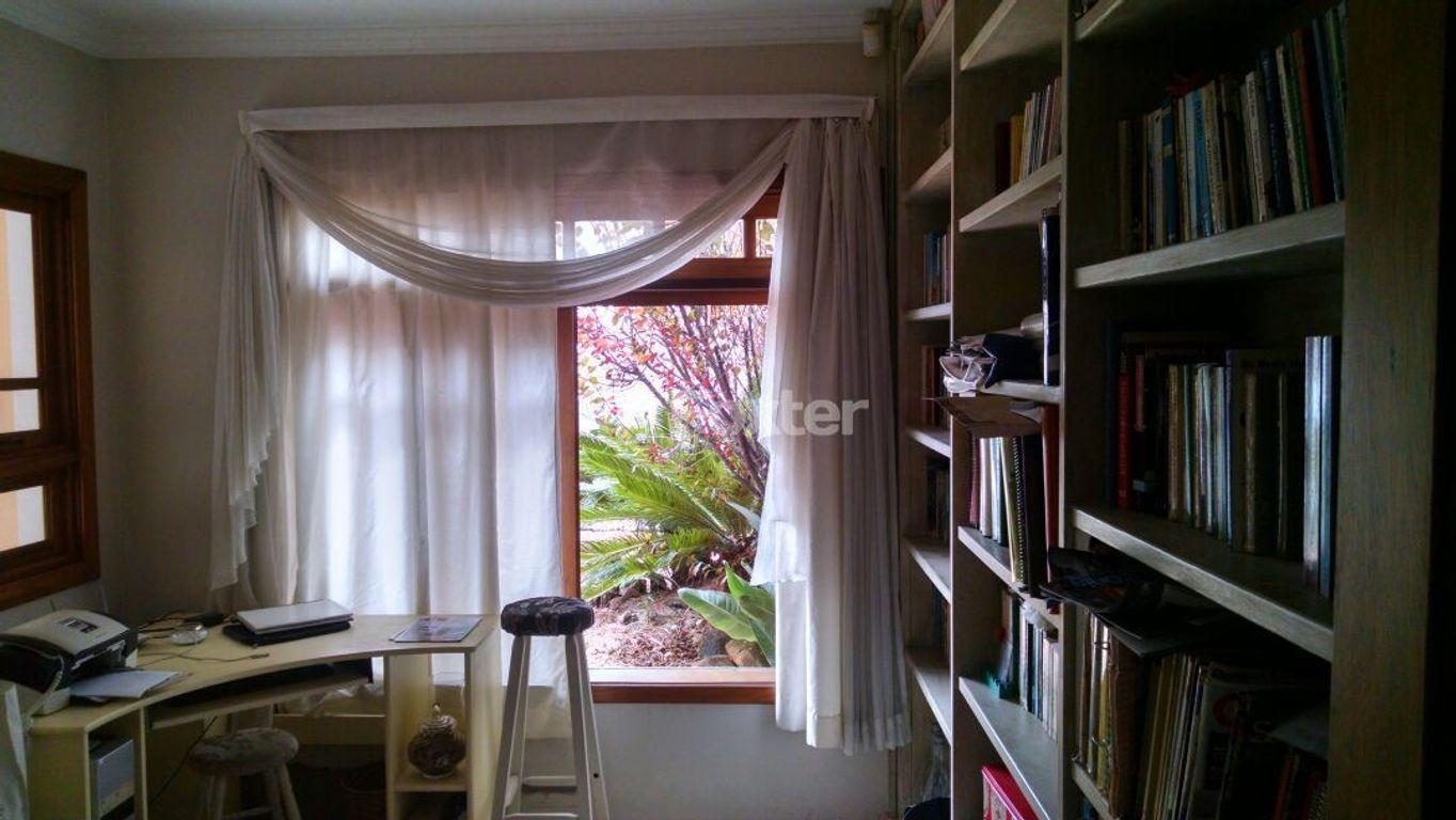 Casa 3 Dorm, Vila Ipiranga, Porto Alegre (143175) - Foto 12