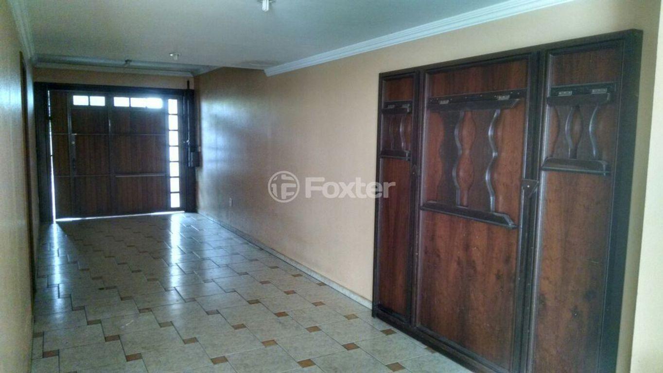 Casa 3 Dorm, Vila Ipiranga, Porto Alegre (143175) - Foto 16
