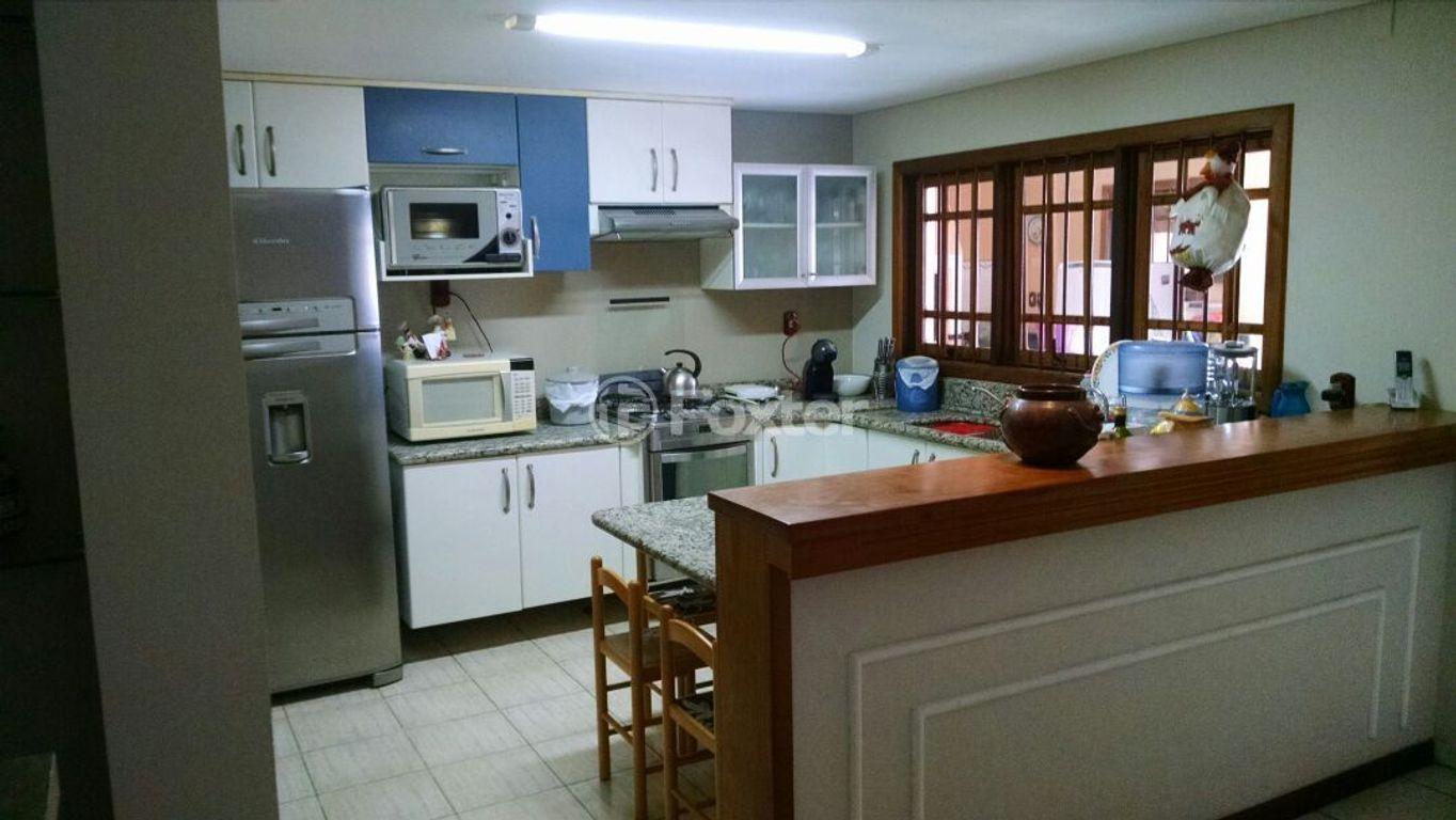 Casa 3 Dorm, Vila Ipiranga, Porto Alegre (143175) - Foto 30
