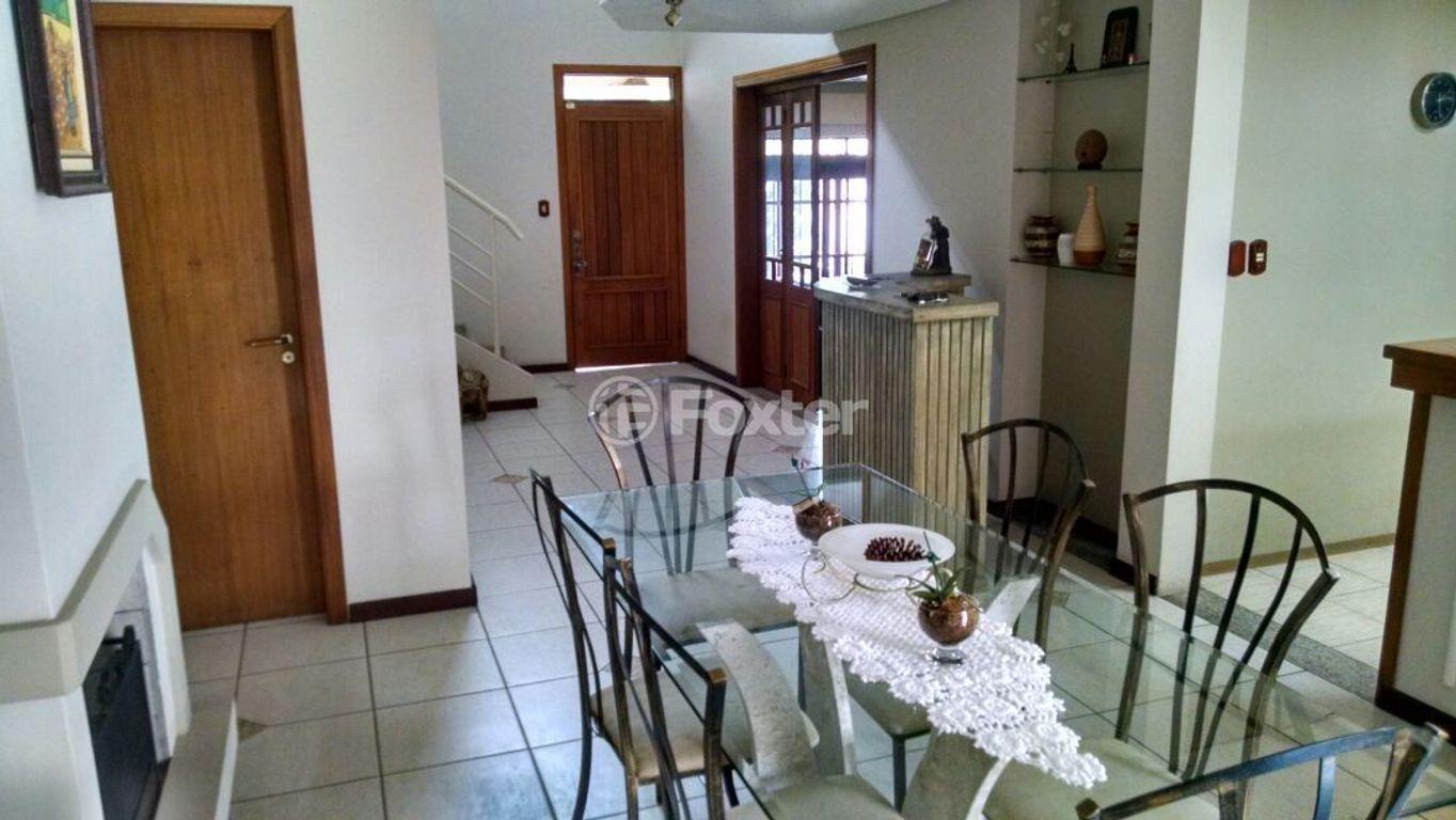 Casa 3 Dorm, Vila Ipiranga, Porto Alegre (143175) - Foto 29
