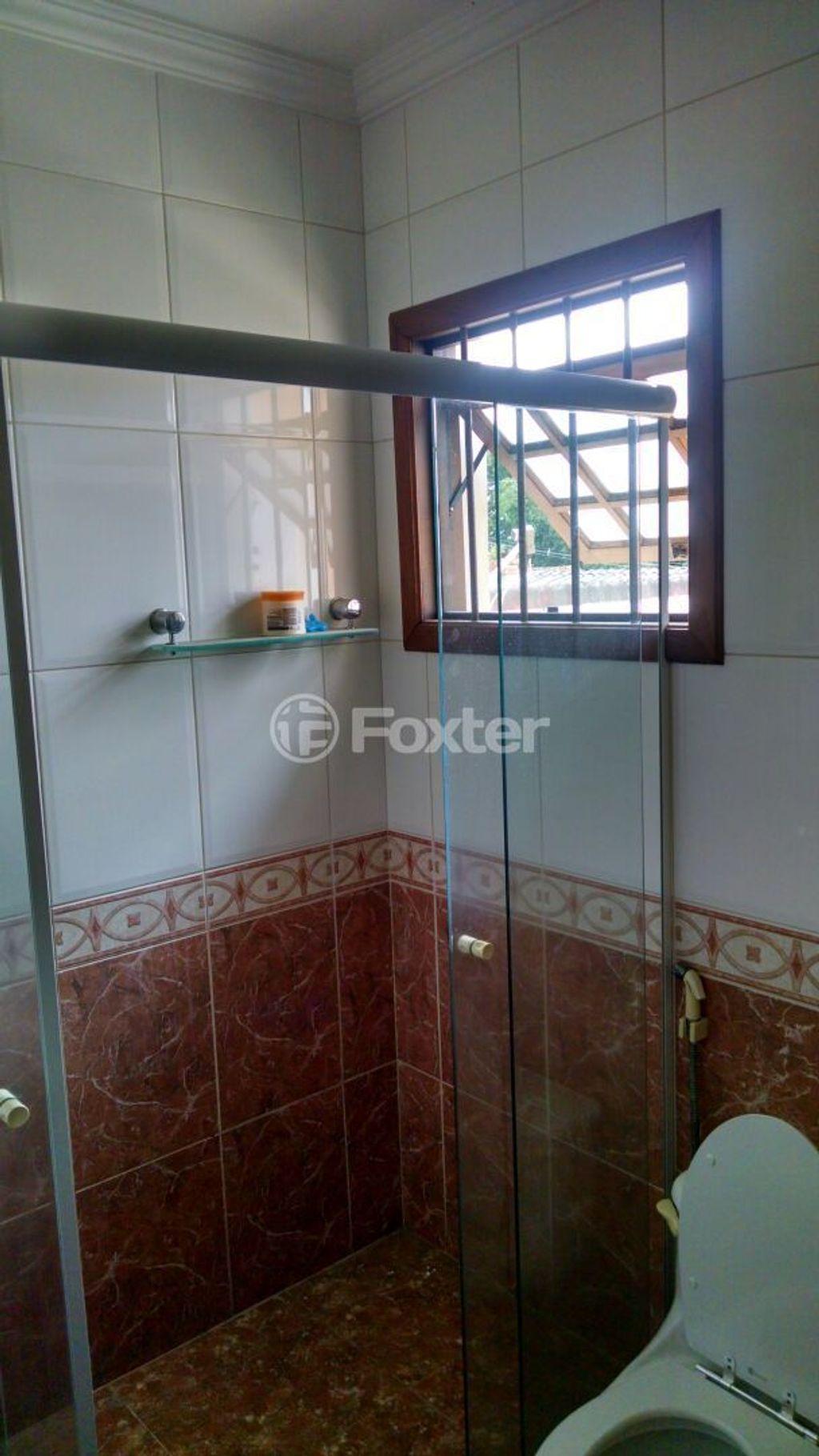 Casa 3 Dorm, Vila Ipiranga, Porto Alegre (143175) - Foto 35