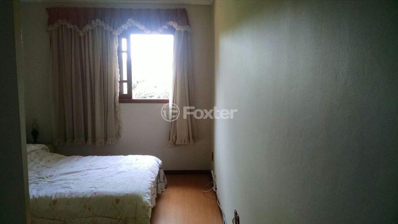 Casa 3 Dorm, Vila Ipiranga, Porto Alegre (143175) - Foto 4