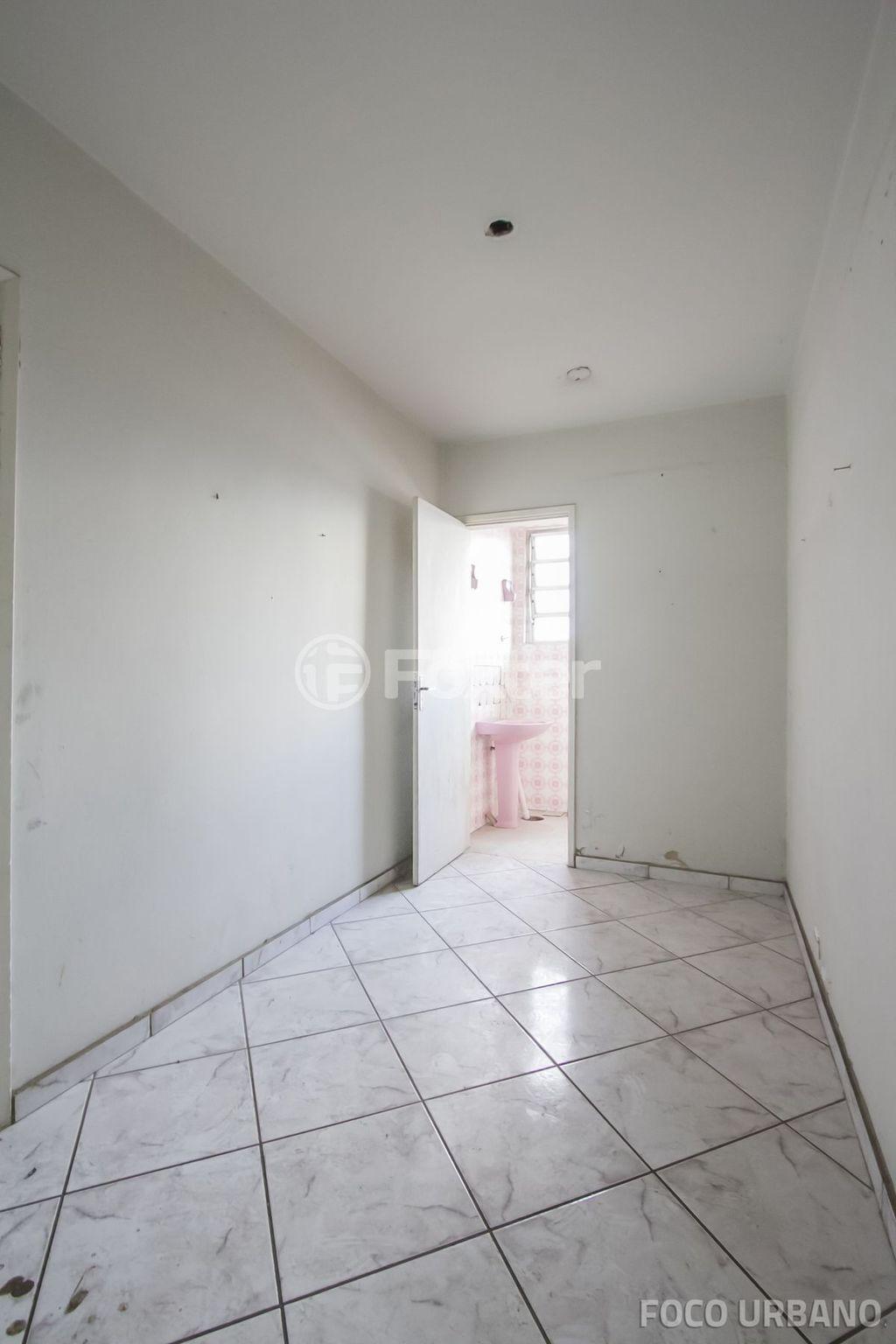 Cobertura 4 Dorm, Centro Histórico, Porto Alegre (143187) - Foto 10