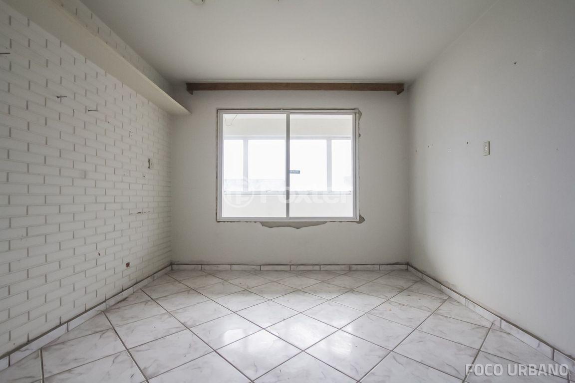 Cobertura 4 Dorm, Centro Histórico, Porto Alegre (143187) - Foto 12
