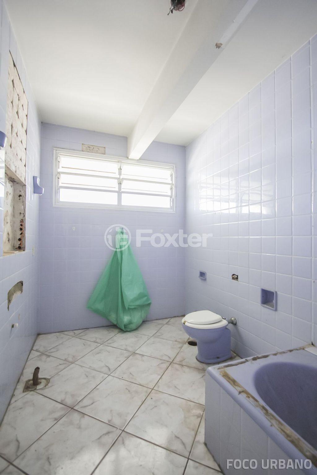 Cobertura 4 Dorm, Centro Histórico, Porto Alegre (143187) - Foto 15
