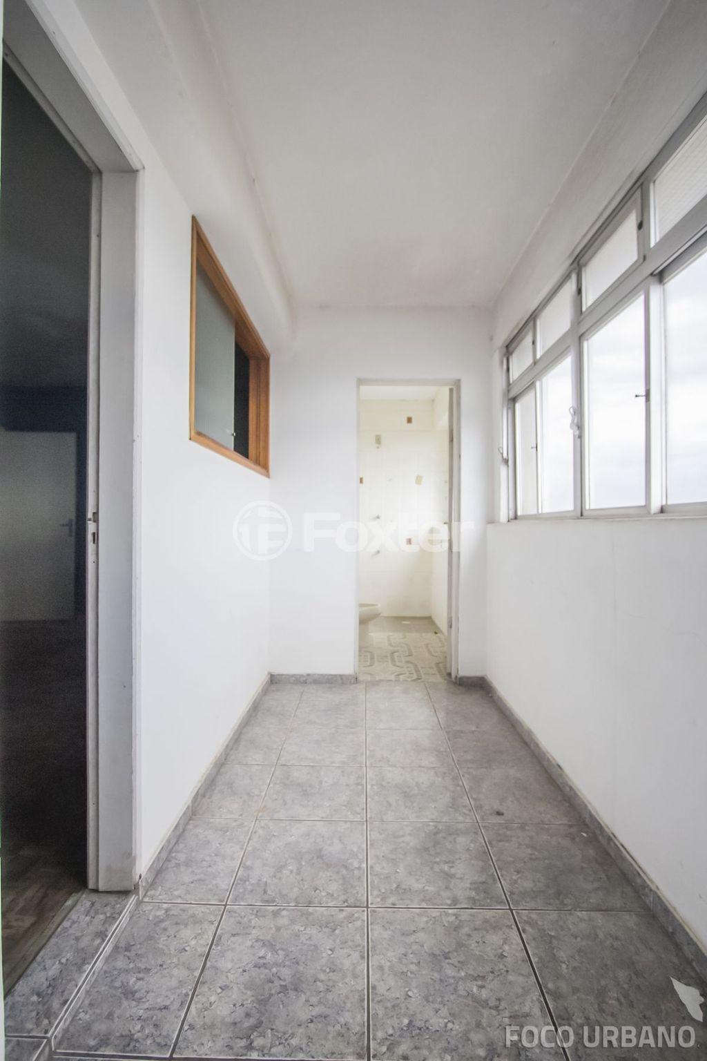 Cobertura 4 Dorm, Centro Histórico, Porto Alegre (143187) - Foto 17