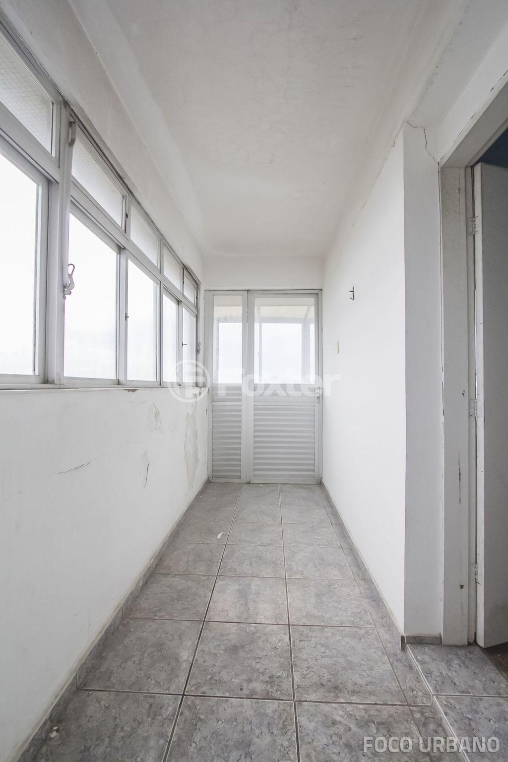 Cobertura 4 Dorm, Centro Histórico, Porto Alegre (143187) - Foto 23
