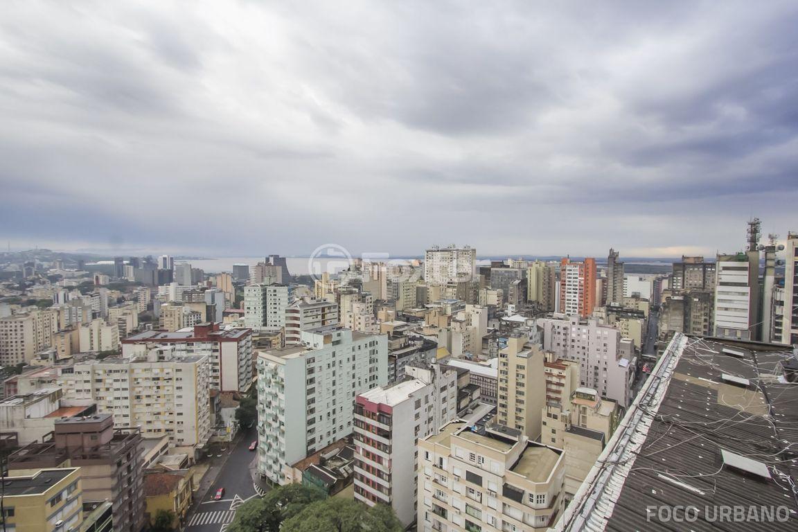 Cobertura 4 Dorm, Centro Histórico, Porto Alegre (143187) - Foto 27