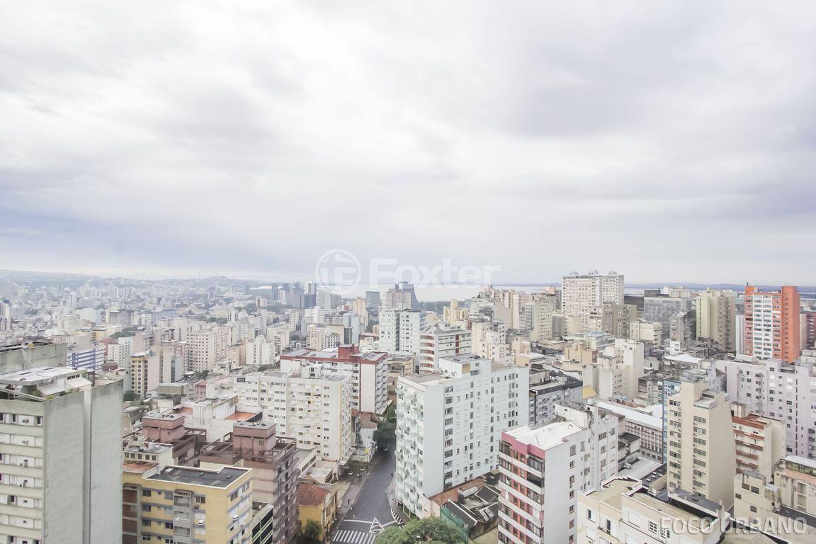 Cobertura 4 Dorm, Centro Histórico, Porto Alegre (143187) - Foto 29