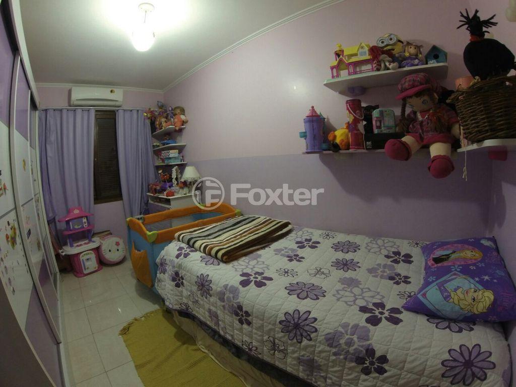 Cobertura 2 Dorm, Santana, Porto Alegre (143212) - Foto 9