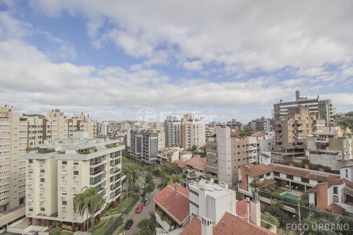 Apto 3 Dorm, Bela Vista, Porto Alegre (143213) - Foto 30