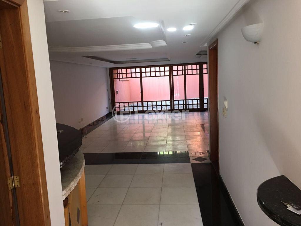 Foxter Imobiliária - Casa 4 Dorm, Petrópolis - Foto 3