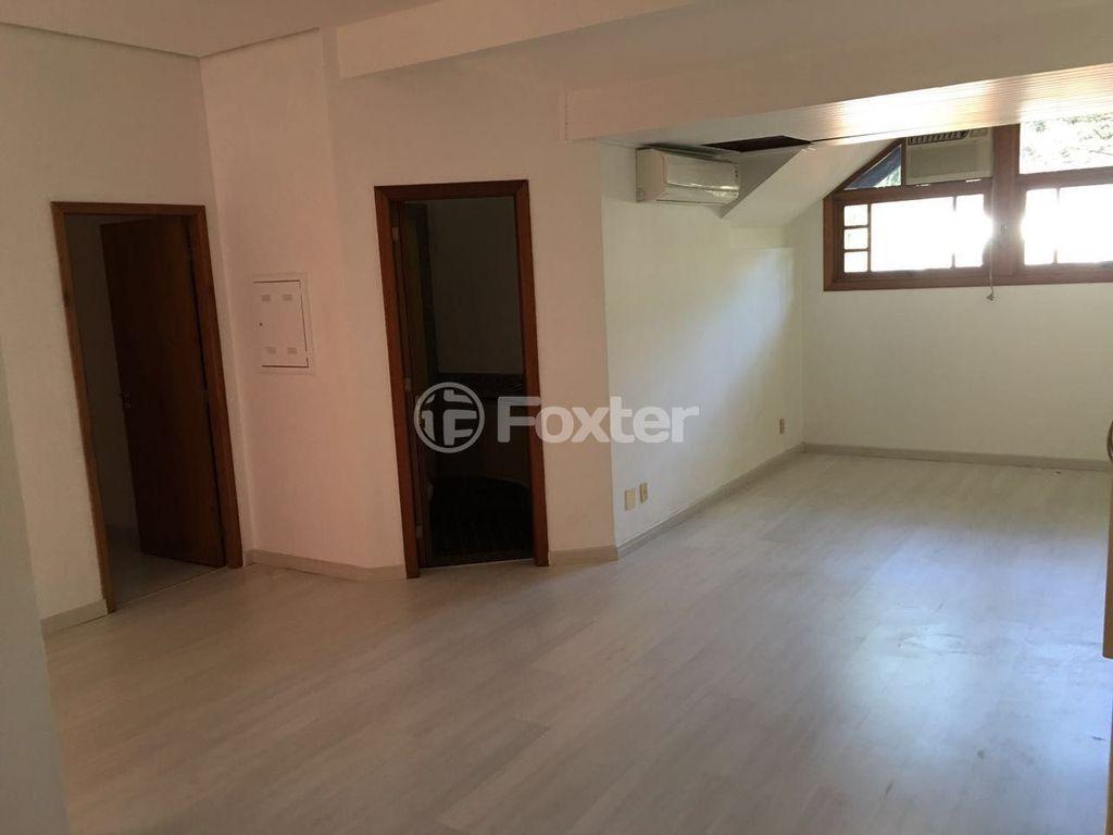 Foxter Imobiliária - Casa 4 Dorm, Petrópolis - Foto 6