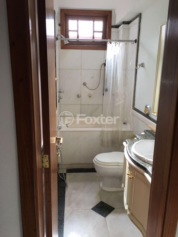 Foxter Imobiliária - Casa 4 Dorm, Petrópolis - Foto 10