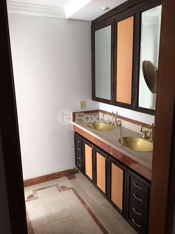 Foxter Imobiliária - Casa 4 Dorm, Petrópolis - Foto 15