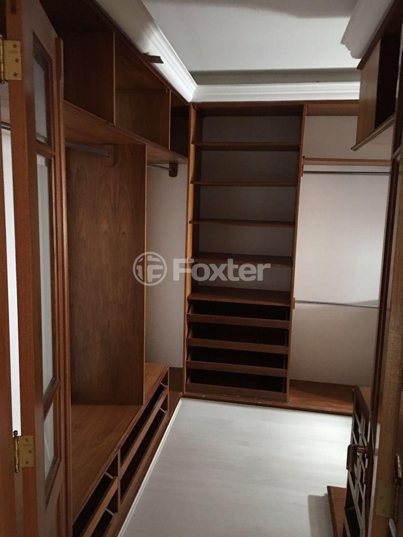 Foxter Imobiliária - Casa 4 Dorm, Petrópolis - Foto 14