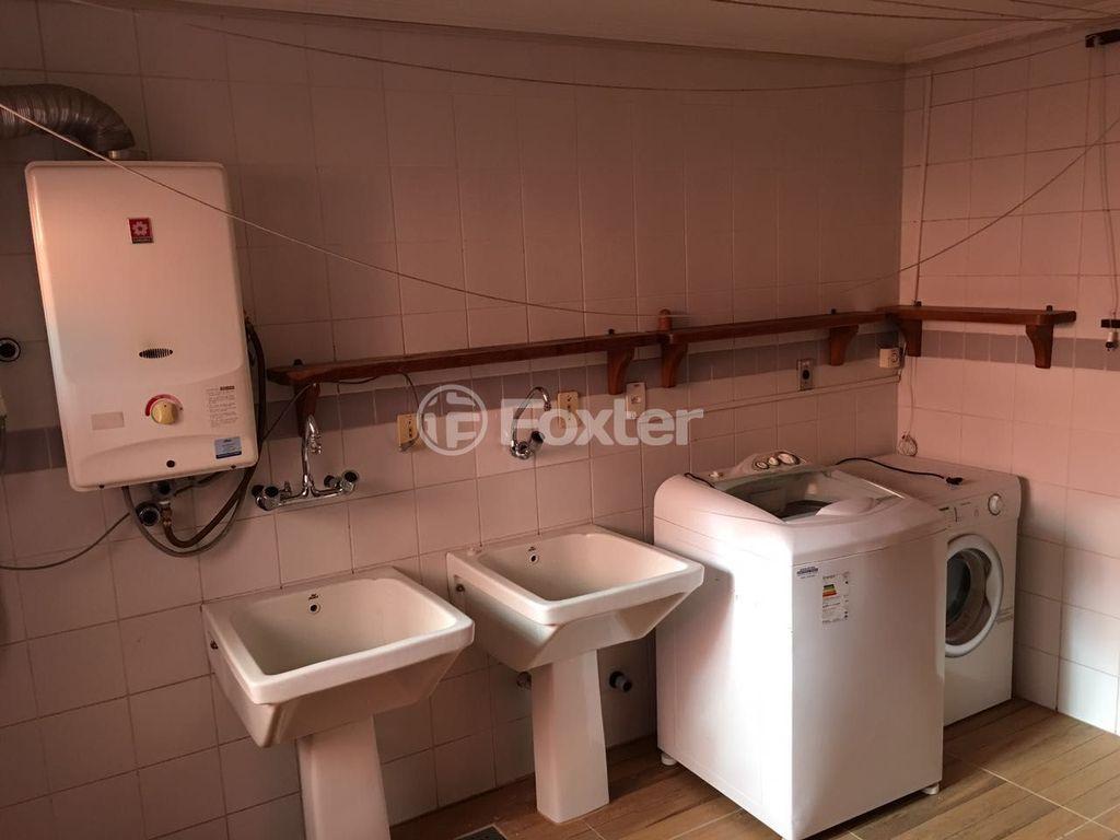 Foxter Imobiliária - Casa 4 Dorm, Petrópolis - Foto 12