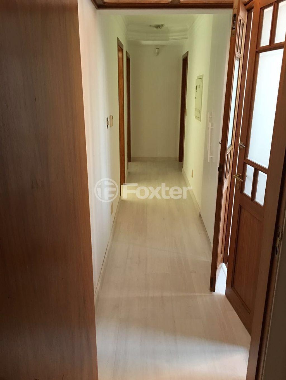 Foxter Imobiliária - Casa 4 Dorm, Petrópolis - Foto 16
