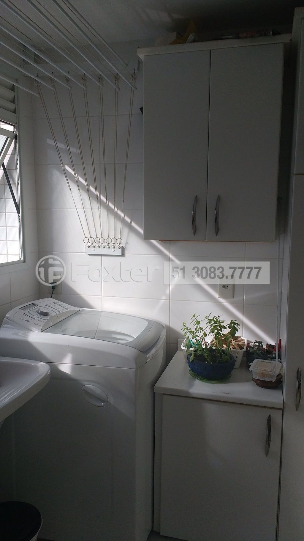 Apto 3 Dorm, Petrópolis, Porto Alegre (143218) - Foto 15