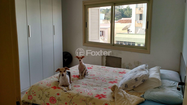 Cobertura 2 Dorm, Azenha, Porto Alegre (143243) - Foto 6
