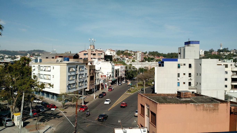 Cobertura 2 Dorm, Azenha, Porto Alegre (143243) - Foto 7