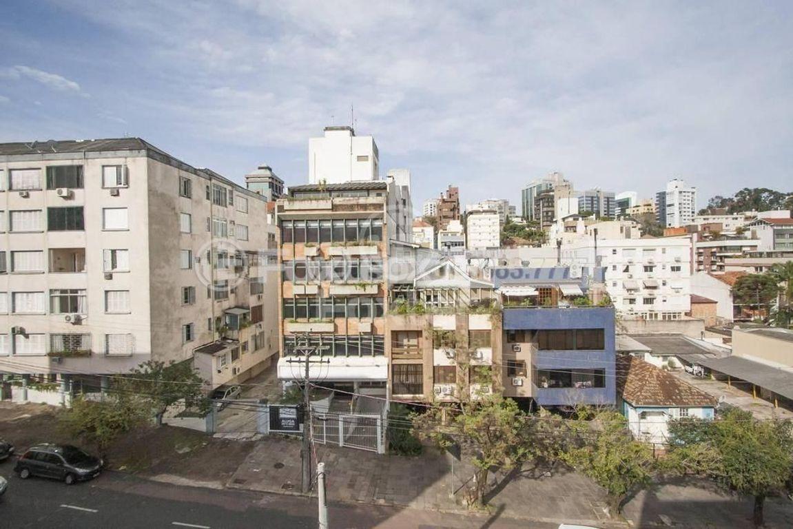 Sala, Auxiliadora, Porto Alegre (143248) - Foto 8