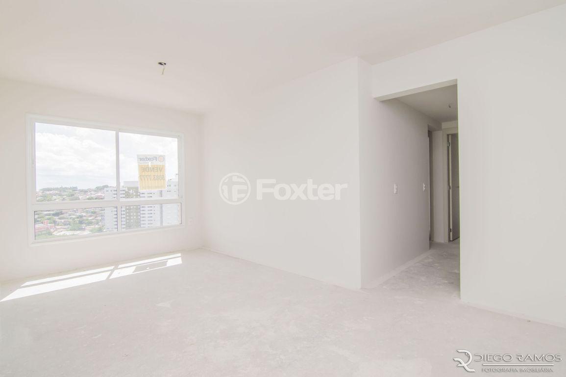 Foxter Imobiliária - Apto 3 Dorm, Agronomia - Foto 11