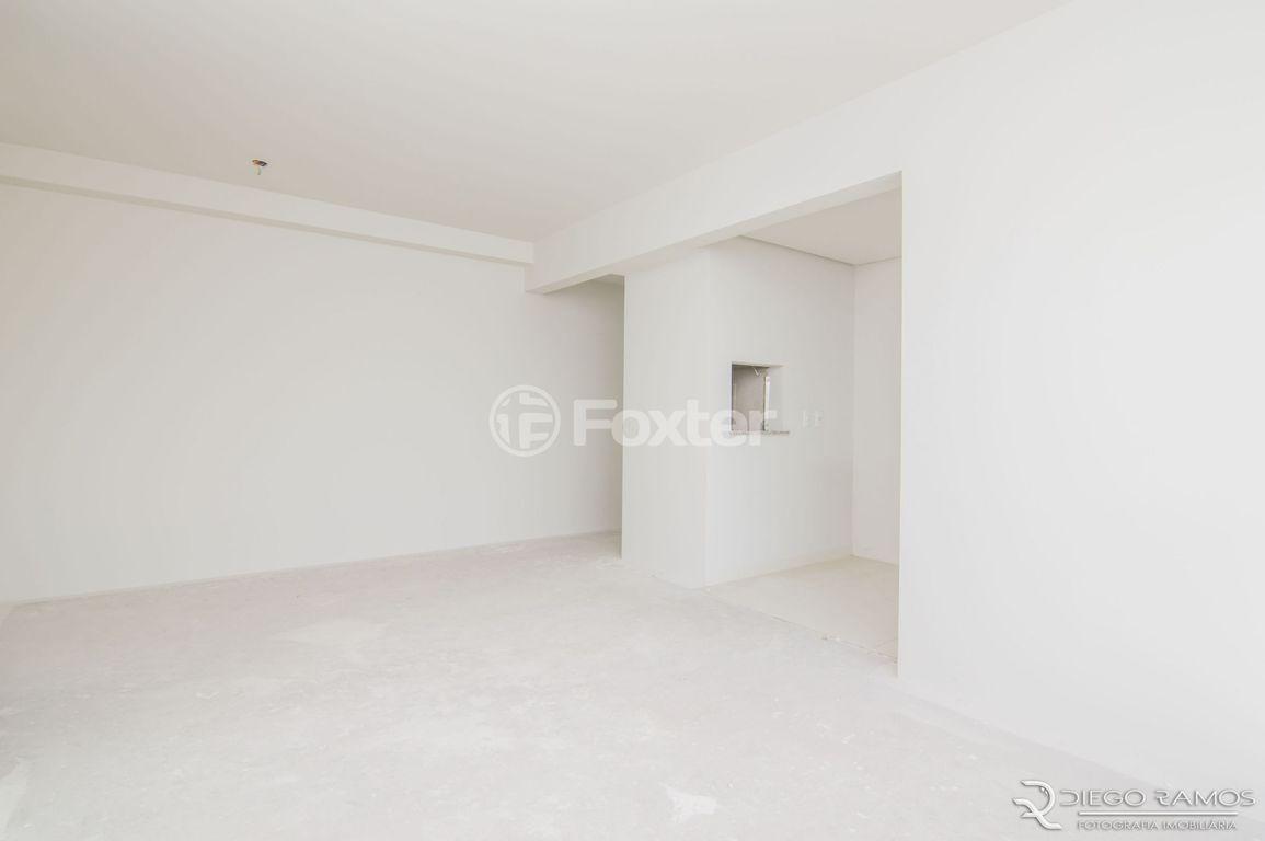Foxter Imobiliária - Apto 3 Dorm, Agronomia - Foto 15