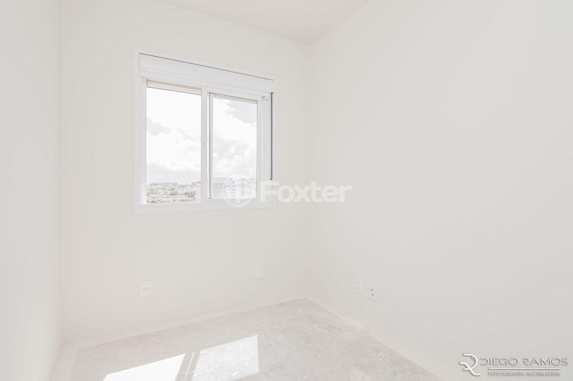 Foxter Imobiliária - Apto 3 Dorm, Agronomia - Foto 19