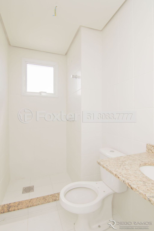 Foxter Imobiliária - Apto 3 Dorm, Agronomia - Foto 23