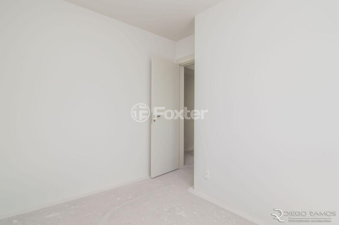 Foxter Imobiliária - Apto 3 Dorm, Agronomia - Foto 27