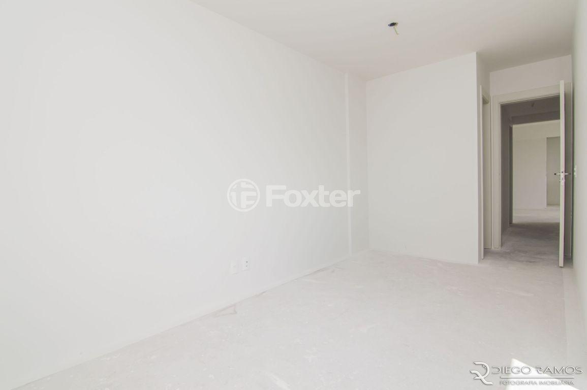 Foxter Imobiliária - Apto 3 Dorm, Agronomia - Foto 31