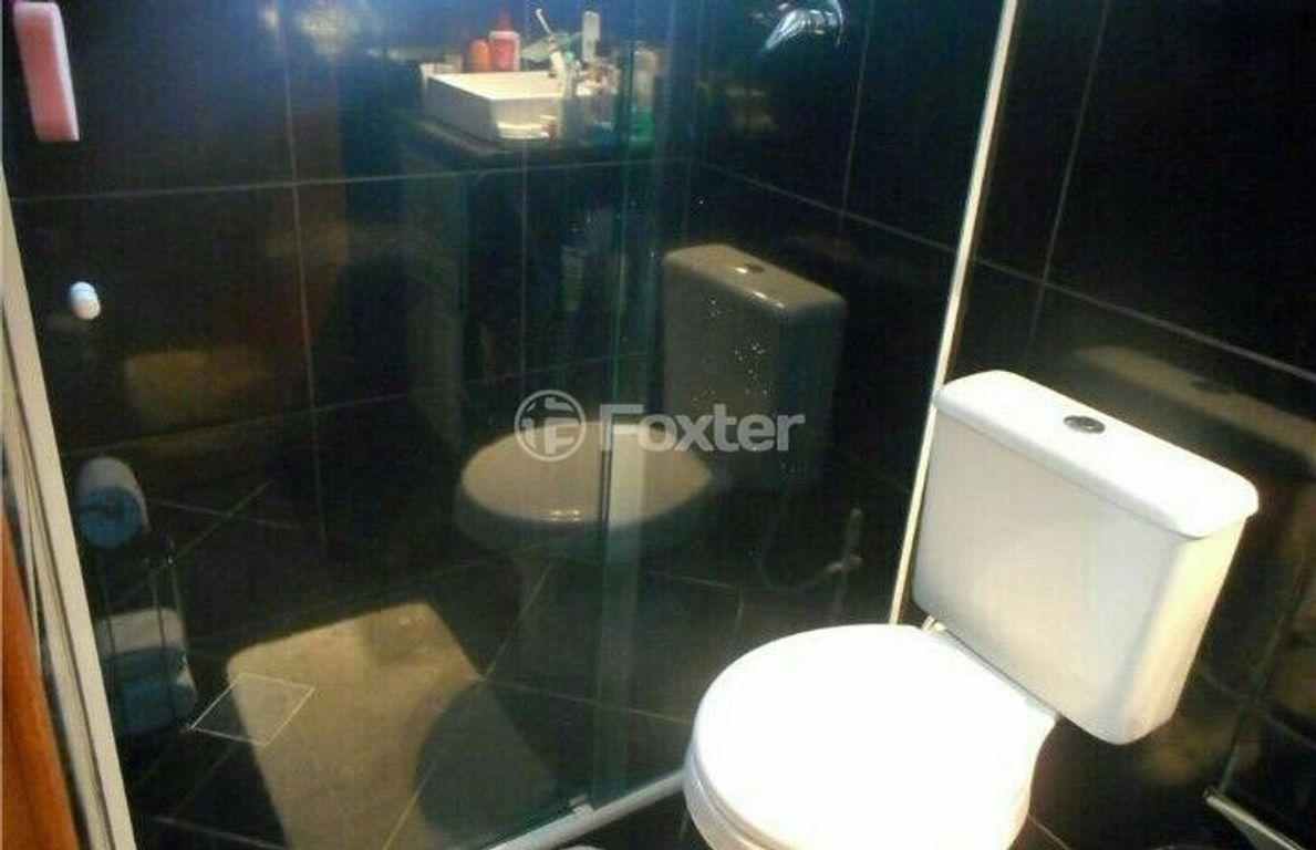 Foxter Imobiliária - Casa 3 Dorm, Centro, Imbé - Foto 8