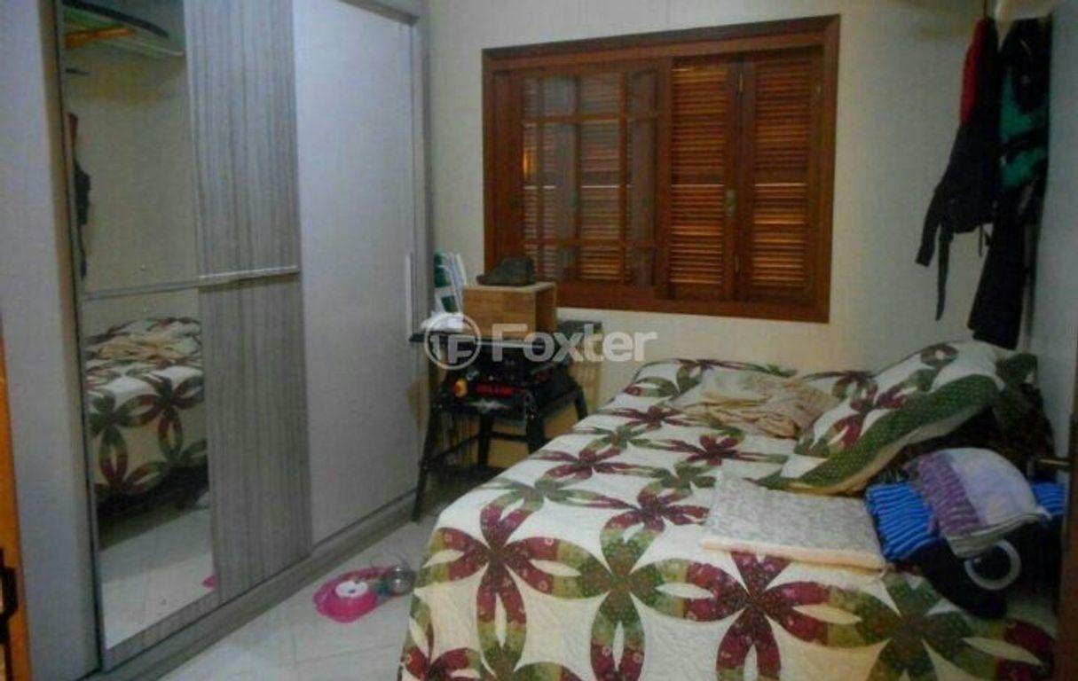 Foxter Imobiliária - Casa 3 Dorm, Centro, Imbé - Foto 4