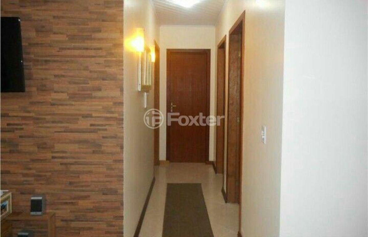 Foxter Imobiliária - Casa 3 Dorm, Centro, Imbé - Foto 2