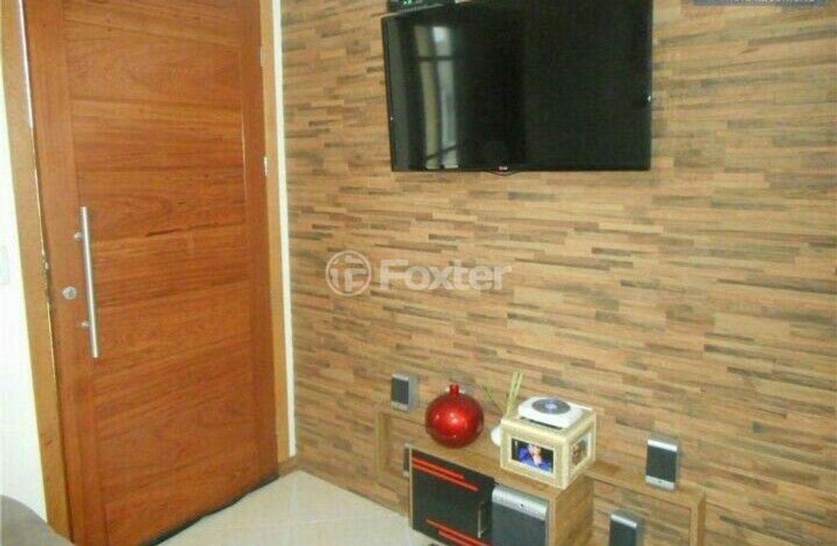 Foxter Imobiliária - Casa 3 Dorm, Centro, Imbé - Foto 3