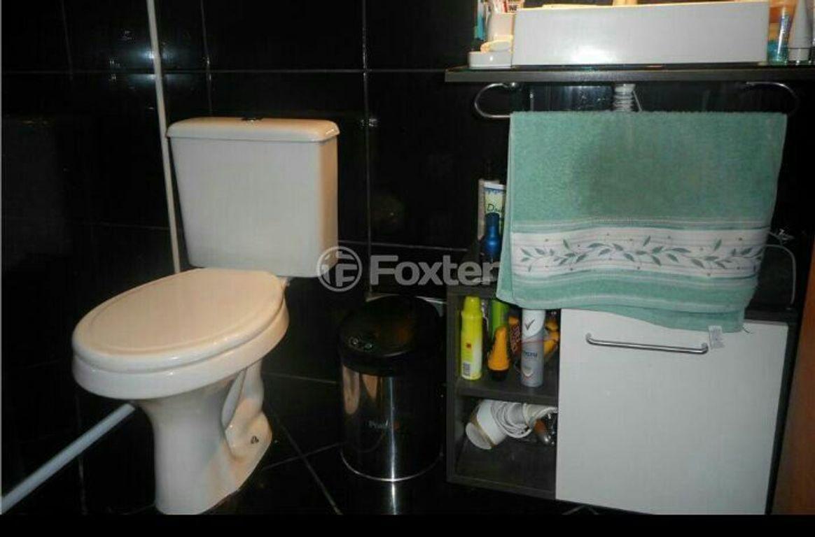 Foxter Imobiliária - Casa 3 Dorm, Centro, Imbé - Foto 7