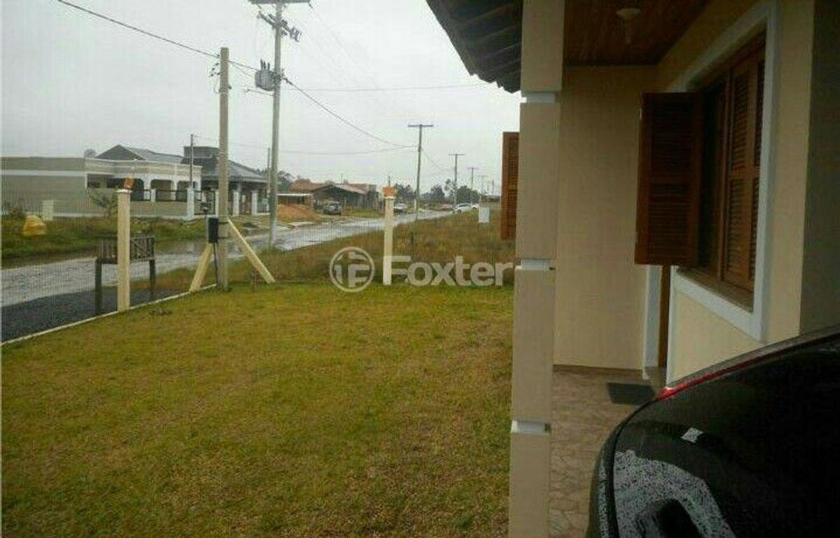 Foxter Imobiliária - Casa 3 Dorm, Centro, Imbé - Foto 6