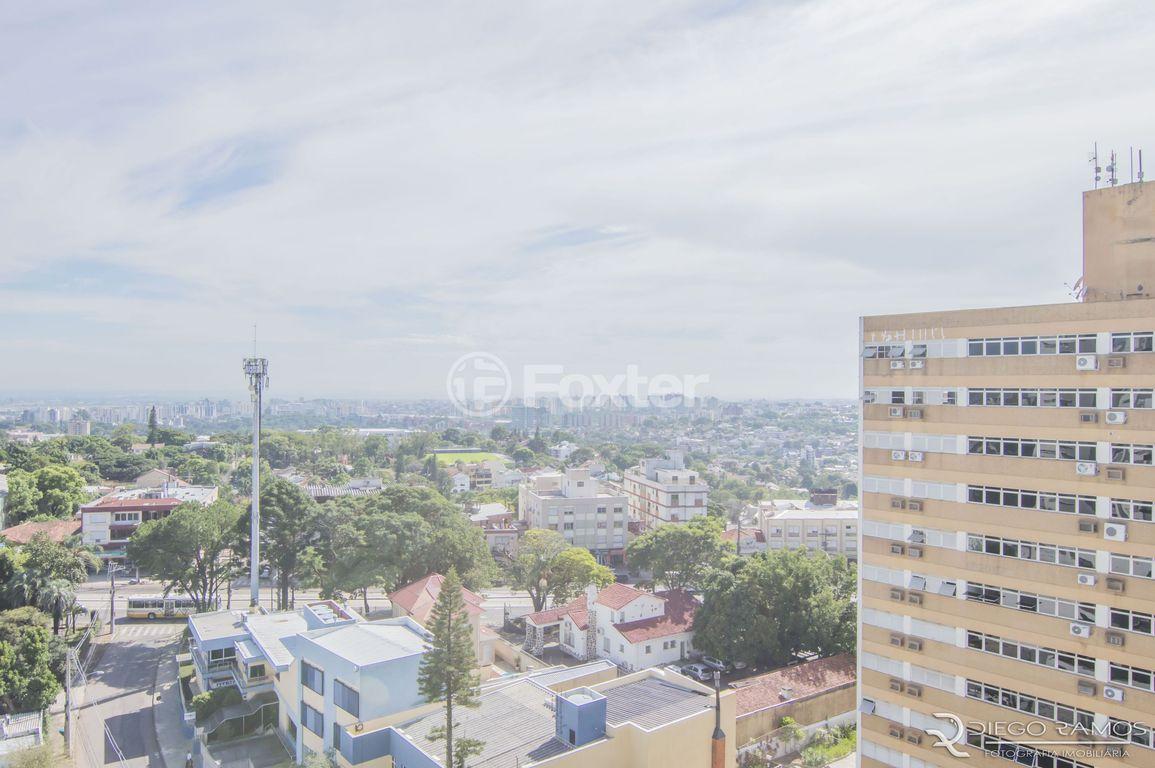 Apto 1 Dorm, Petrópolis, Porto Alegre (143265) - Foto 24