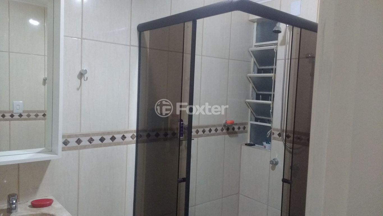 Foxter Imobiliária - Apto 2 Dorm, Porto Alegre - Foto 7