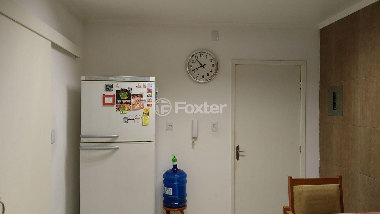 Foxter Imobiliária - Apto 2 Dorm, Porto Alegre - Foto 6