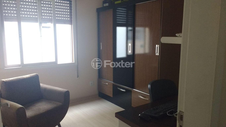 Foxter Imobiliária - Apto 2 Dorm, Porto Alegre - Foto 4