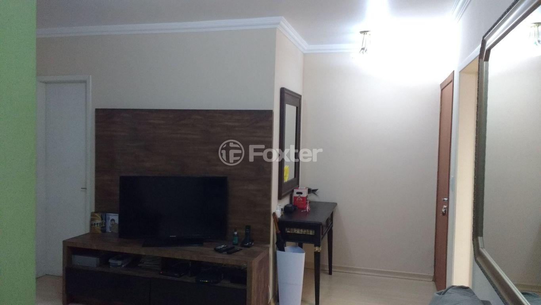 Foxter Imobiliária - Apto 2 Dorm, Porto Alegre - Foto 2