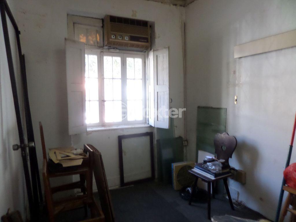 Casa 2 Dorm, Centro Histórico, Porto Alegre (143288) - Foto 7