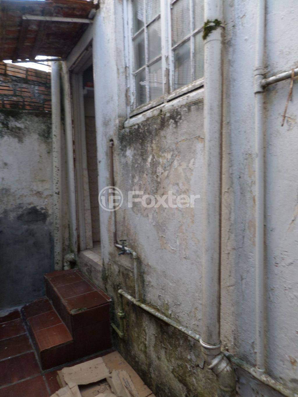 Casa 2 Dorm, Centro Histórico, Porto Alegre (143288) - Foto 8