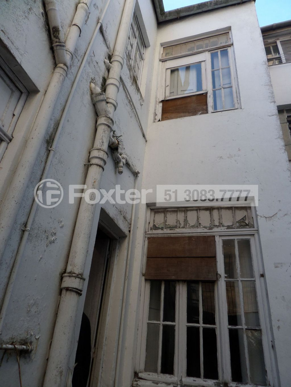 Casa 2 Dorm, Centro Histórico, Porto Alegre (143288) - Foto 3