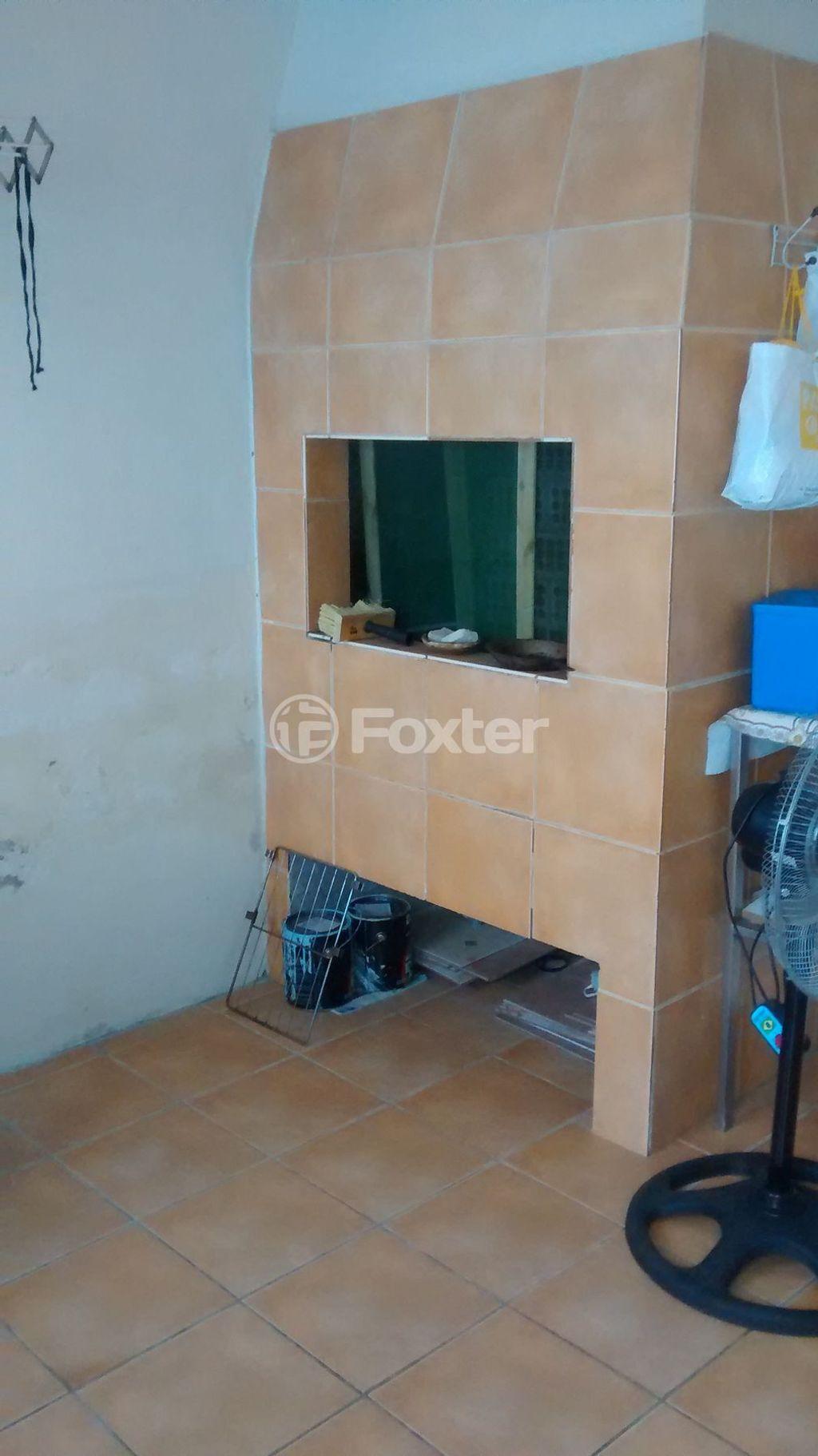 Casa 2 Dorm, Restinga, Porto Alegre (143335) - Foto 8