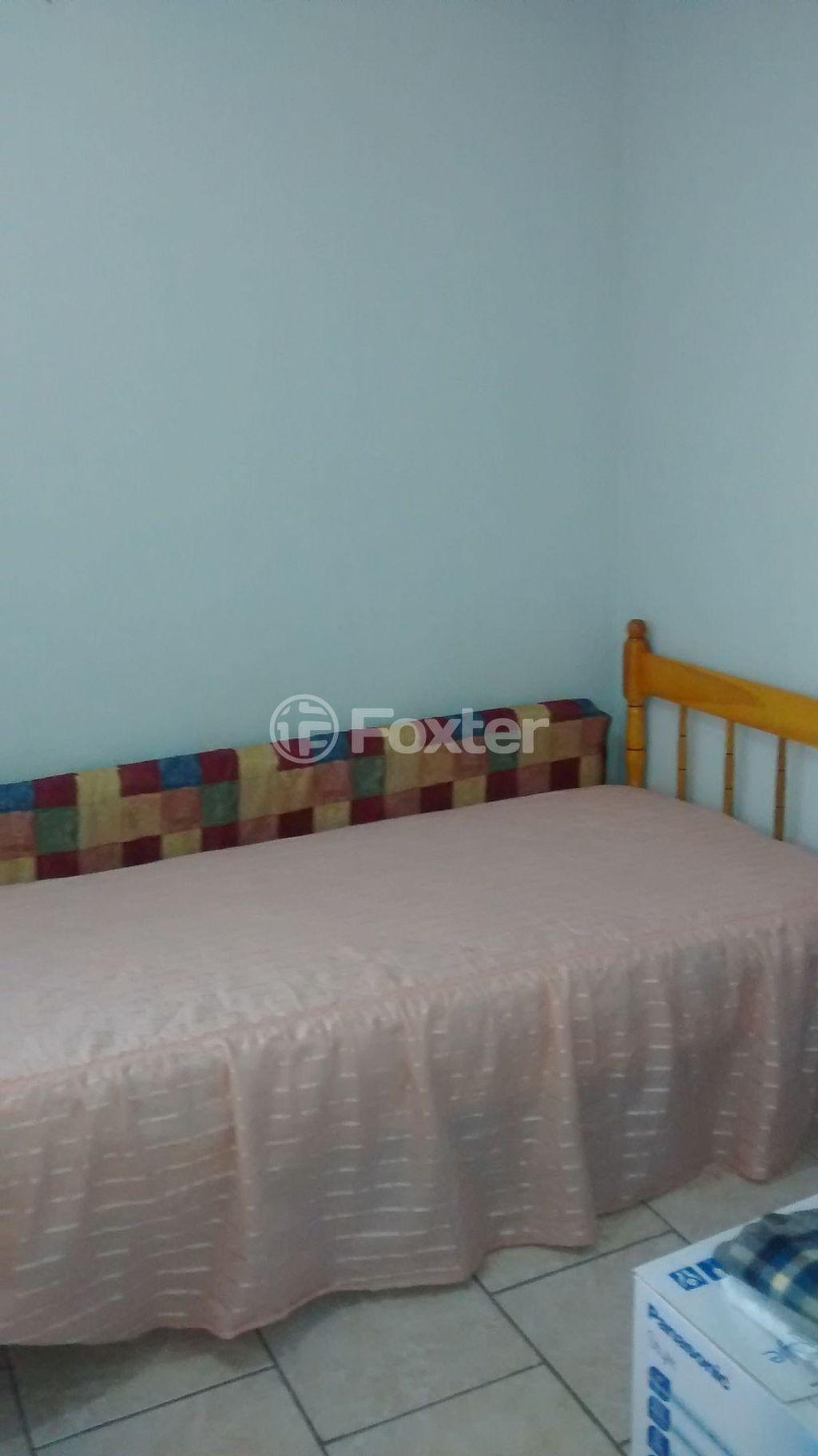 Casa 2 Dorm, Restinga, Porto Alegre (143335) - Foto 6